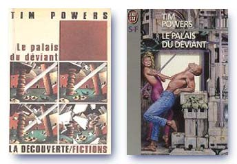 French EditionEditions