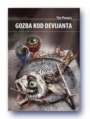 Serbian Editions