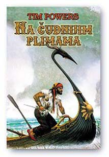 Croatian Edition