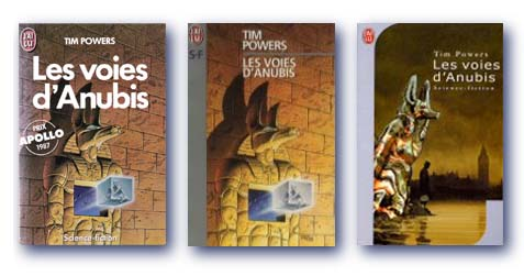 French Editions